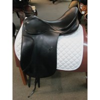 Passier Optimum 18'' Dressage