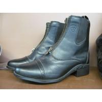Ariat Heritage III Women's 8B Paddock Boots