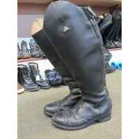 Mountain Horse Women's 10W Tall Boots