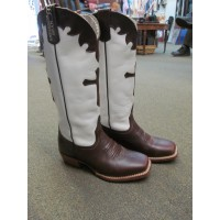 Anderson Bean Women's 5 Western Boots  -SOLD!!