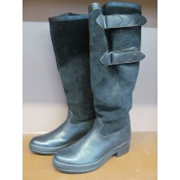Ariat Women's 10B Winter Boots