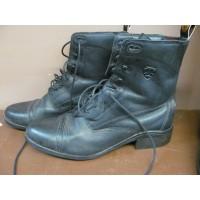 Ariat Women's 10 Paddock Boots