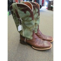 Dan Post Women's 6-1/2 Western Boots