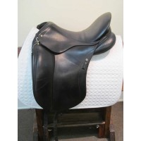 Schlesse Wave 17 1/2' Dressage