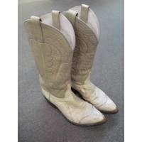 Tony Lama Women's Boots, Size 9
